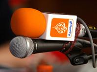 Глава Минсвязи также заявил, что он обратился к министру внутренней безопасности, потребовав закрыть офисы Al Jazeera в Иерусалиме и других городах страны