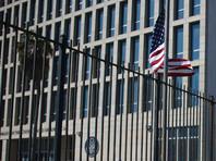 """Американские СМИ вновь сообщили об """"акустической атаке"""" на дипломатов США на Кубе"""