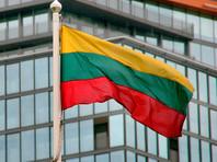 """Организатор """"Русских маршей"""" Юрий Горский, который в начале июля сбежал из-под домашнего ареста, выехав из России, попросил политического убежища в Литве"""