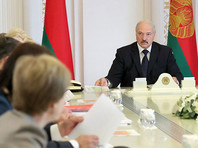 Лукашенко пообещал заставить 300 тысяч белорусов работать: отмены закона о тунеядстве не будет