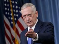 "Пентагон пригрозил КНДР ""гибелью корейского народа"""