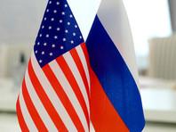 Несмотря на ухудшение отношений между РФ и США, военные двух стран продолжают поддерживать тесные контакты в Сирии