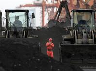 Кроме того, запрещено инвестировать в совместные проекты, создавать новые совместные предприятия и увеличивать у себя количество северокорейских рабочих