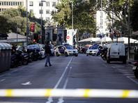 Мусса, как и брат Дрисса, проживают в городе Риполь, провинция Жирона. Документы Дриссы обнаружили в фургоне, наехавшем на людей в Барселоне. Это и позволило каталонской полиции идентифицировать его и задержать