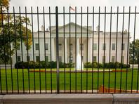 В Белом доме считают, что иностранцы злоупотребляют программами обмена - остаются в стране дольше положенного срока и отнимают у американцев рабочие места