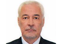 Скончался посол России в Судане