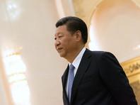 Молодых китайских коммунистов будут учить жизни на истории о том, как Си Цзиньпин спал на кирпичах