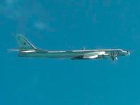 После пролета российских бомбардировщиков вокруг Корейского полуострова Китай призвал Россию к мирному решению проблемы