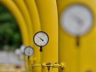 Украина начала строительство газопровода в обход ДНР