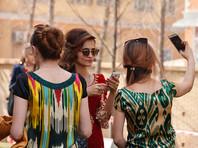 ООН призвала власти Таджикистана снять ограничения на браки иностранцев с таджикскими женщинами