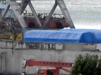 Под новые санкции ЕС из-за турбин Siemens попали чиновники Минэнерго