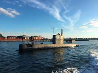 Три года назад Мадсен основал компанию UC3 Nautilus для управления своей флотилией, однако в 2015 году его отношения с советом директоров были испорчены и возникли конфликты по поводу собственности