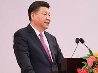 Си Цзиньпин призвал Трампа быть сдержаннее по отношению к Северной Корее и не усугублять ситуацию