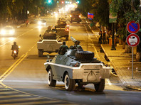 Лаос после предупреждения Камбоджи распорядился о выводе своих военных