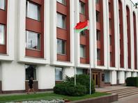Депутатам  сейма Литвы отказано во въезде в Белоруссию накануне военных учений