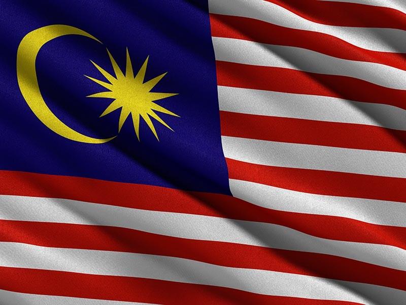 Малайзия готова предоставить временное убежище мусульманам-рохинджа  из Мьянмы