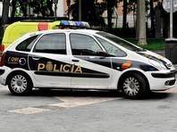 Спецоперация разрабатывалась на протяжении четырех лет местными правоохранителями совместно с сотрудниками Европола. Следственные действия были санкционированы судом N1 Марбельи и спецпрокурором по борьбе с организованной преступностью и коррупцией