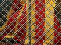 Испанский суд приостановил действие закона о референдуме в Каталонии
