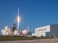 В настоящее время SpaceX доставляет на МКС грузы с помощью возвращаемого корабля Dragon. Пилотируемый вариант - его новая версия