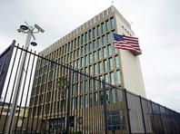"""Одной из жертв """"акустических атак"""" на Кубе стал высокопоставленный сотрудник службы безопасности Госдепа"""