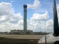 В парижском аэропорту эвакуировали пассажиров самолета в Лондон
