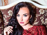 """При взрыве автомобиля в центре Киева пострадала модель Наталья Кошель, утверждает """"24 канал"""". По данным МВД, ей оторвало ногу"""