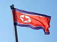 КНДР полностью отвергает новый пакет санкций, введенный резолюцией Совета Безопасности ООН