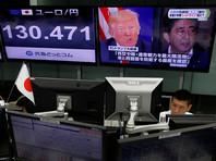 Ранее Трамп в ходе телефонного разговора с премьер-министром Японии Синдзо Абэ заявил о готовности в случае необходимости применить ядерное оружие против КНДР