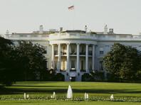 Белый дом начал проверку использования личной почты советниками президента США в служебных целях