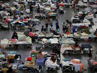 Федеральное агентство по чрезвычайным ситуациям (FEMA) США удовлетворило запросы об оказании материальной помощи на сумму более 530 млн долларов. С подобными запросами обратились более 300 тыс. граждан