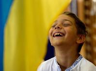 Порошенко узаконил на Украине 12-летнее среднее образование