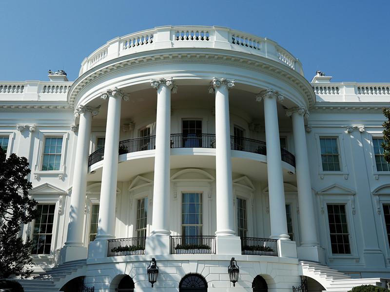 """Администрация президента США Дональда Трампа приказала все государственным департаментам и агентствам удалить из своих информационных сетей любое программное обеспечение российской компании """"Лаборатория Касперского"""" (Kaspersky Lab)"""