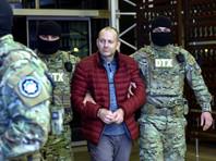 Президент Азербайджана помиловал блогера Лапшина, осужденного за поездку в Нагорный Карабах