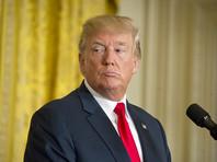 В итоге в день отставки экс-директора ФБР Трамп направил Коми письмо, написанное заместителем генпрокурора США Родом Розенштейном
