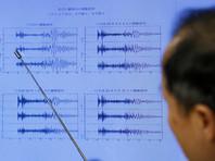 Северная Корея вскоре после объявления о создании водородной бомбы провела подземное ядерное испытание. Судя по магнитуде толчков (до 6,3), это мощнейших среди шести проведенных страной ядерных взрывов