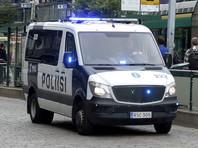 В Финляндии просители убежища, 22 сентября порезавшие себя на ступенях парламента в Хельсинки, в интервью изданию IltaSanomat заявили, что они гей-пара из России, бежавшая от преследований, которым они подверглись на родине из-за гомосексуальности