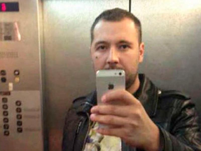 Хакер Селезнев признался в США в новых преступлениях
