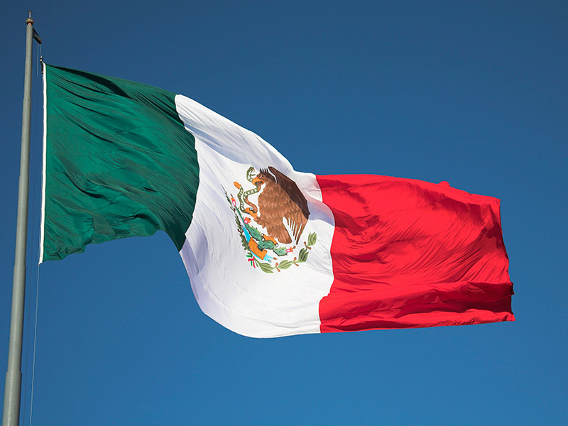 Мексика объявила посла КНДР персоной нон грата