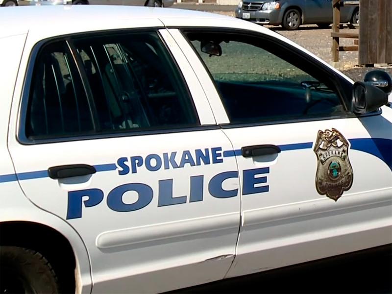 В штате Вашингтон неизвестный открыл стрельбу в школе: один ученик погиб, трое ранены