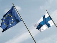 Александр и Никита сами связались с финской газетой, когда поняли, что их акция у парламента не получила адекватного освещения в СМИ и не привлекла достаточного внимания общественности Финляндии