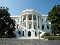 Вооруженный до зубов мужчина шел к главе Пентагона жаловаться на чип в голове и был задержан у Белого дома
