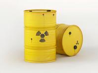 США выделят Киеву 250 млн долларов на строительство и ввод в эксплуатацию центрального хранилища отработавшего ядерного топлива для украинских АЭС. Об соглашении сообщила пресс-служба посольства Украины в США. Проект прорабатывался еще с 2005 года, но до сих пор буксовал