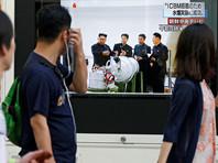 Северная Корея в воскресенье объявила об успешном испытании термоядерной водородной бомбы. Судя по мощности подземных толчков, которая достигала магнитуды в 6,3, бомба была на порядок мощнее тех, что испытывались ранее