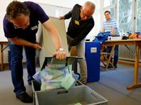 Швейцарцы на референдуме отказались от пенсионной реформы с ростом НДС на 0,3%