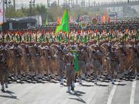 Власти Ирана настаивают, что военная мощь страны не представляет угрозы для государств региона. В Тегеране утверждают, что военная доктрина Исламской Республики полностью направлена на сдерживание