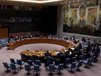 """Россия угрожала наложить вето  на действия Израиля и США против """"Хизбаллах"""" в СБ ООН, утверждает пресса"""