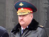 """""""От человека ничего не осталось"""": """"Коммерсант"""" узнал подробности гибели генерала Асапова в Сирии на передовой"""