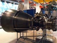 WSJ: США не смогут отказаться от российских ракетных двигателей РД-180 до 2025 года
