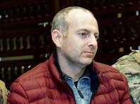 Блогер Лапшин поблагодарил Ильхама Алиева за помилование и признал Нагорный Карабах азербайджанским