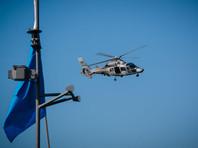 Оплот НАТО в Европе не готов противостоять военной агрессии России, говорится в докладе армии США